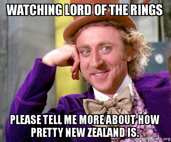 lord-of-the-rings-memeish lotr-meme-121