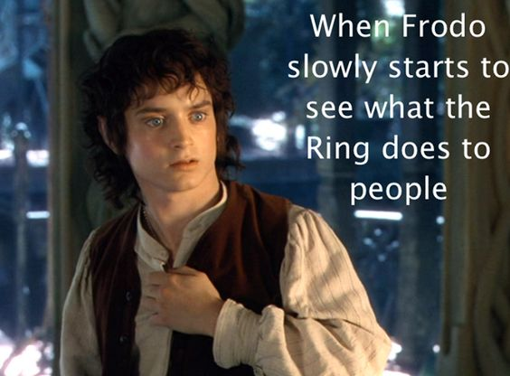 lord-of-the-rings-memeish lotr-meme-130