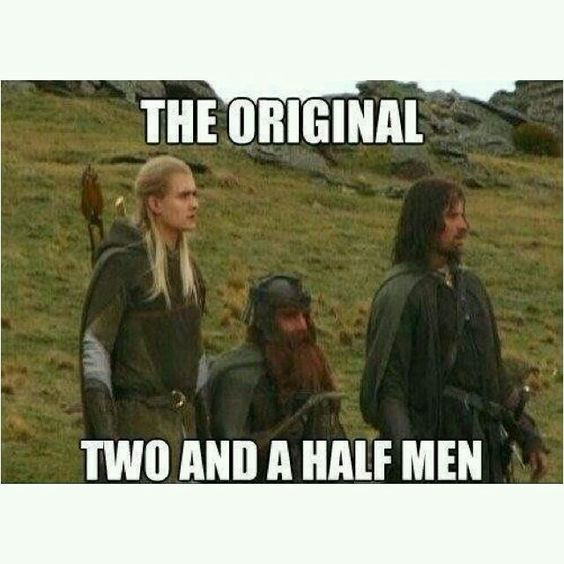 lord-of-the-rings-memeish lotr-meme-131