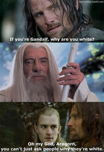lord-of-the-rings-memeish lotr-meme-149