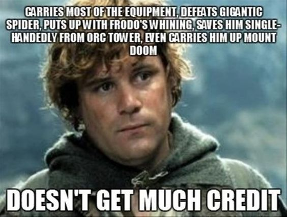 lord-of-the-rings-memeish lotr-meme-41