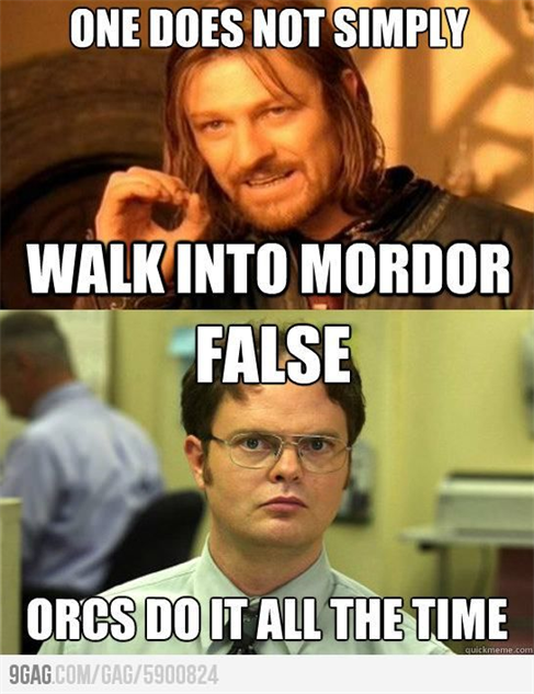 lord-of-the-rings-memeish lotr-meme-43