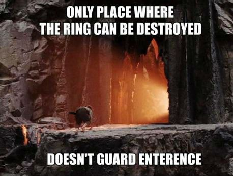 lord-of-the-rings-memeish lotr-meme-5