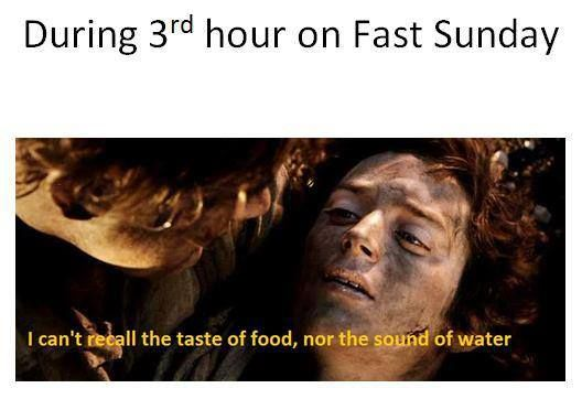 lord-of-the-rings-memeish lotr-meme-58