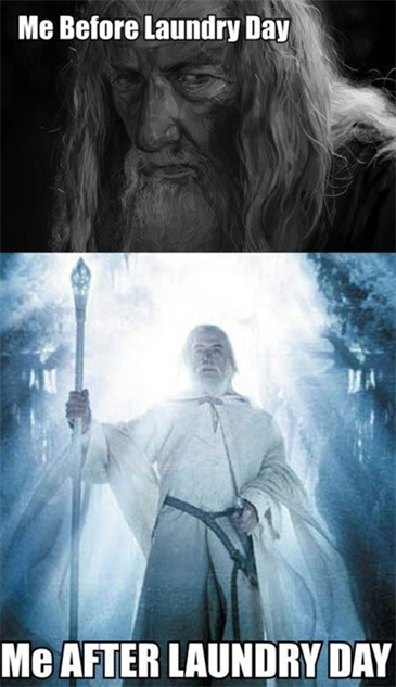 lord-of-the-rings-memeish lotr-meme-81
