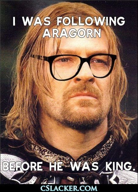 lord-of-the-rings-memeish lotr-meme-92