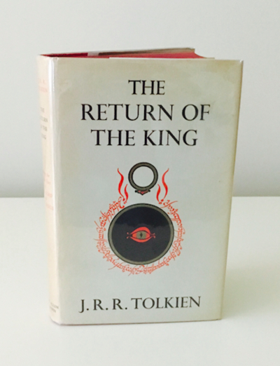 lotr-giveaway-2 1lotrcover