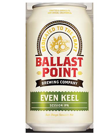 low-cal-beer ballast-even