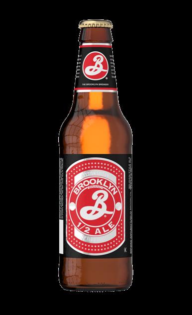 low-cal-beer brooklyn-half