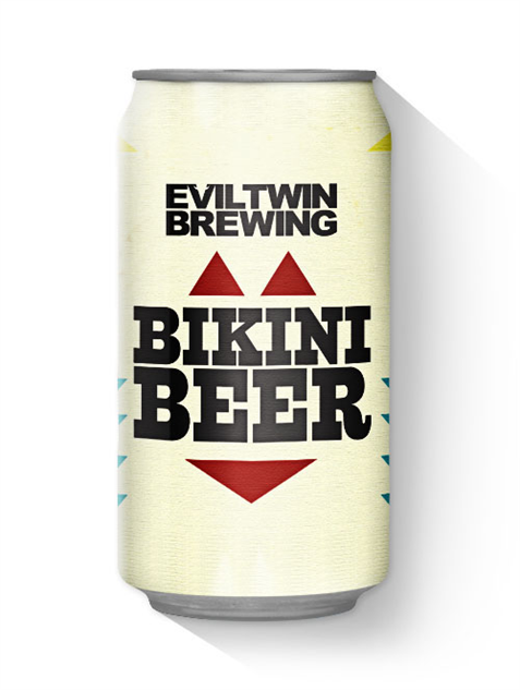 low-cal-beer evil-bikini