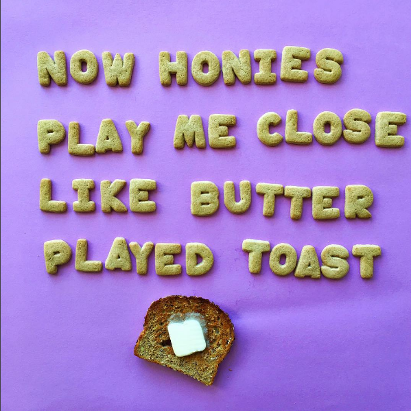 lucia-puns 13--may-paste-food-gallery-humor-lucia-litman-funny-food