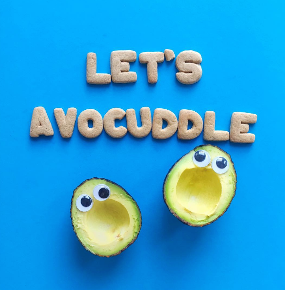 lucia-puns 4-may-paste-food-gallery-humor-lucia-litman-avocado