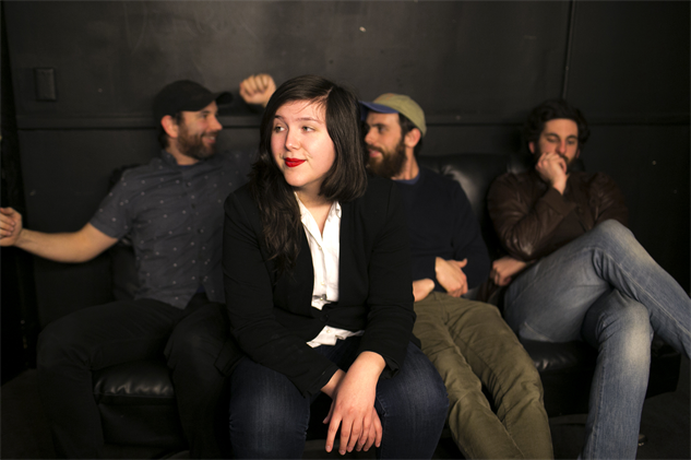 lucydacus17 20170211-mcgarvey-lucydacus-0018