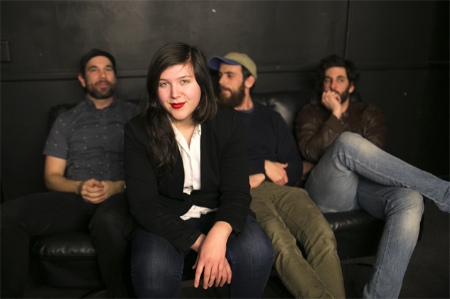 lucydacus17 20170211-mcgarvey-lucydacus-0021