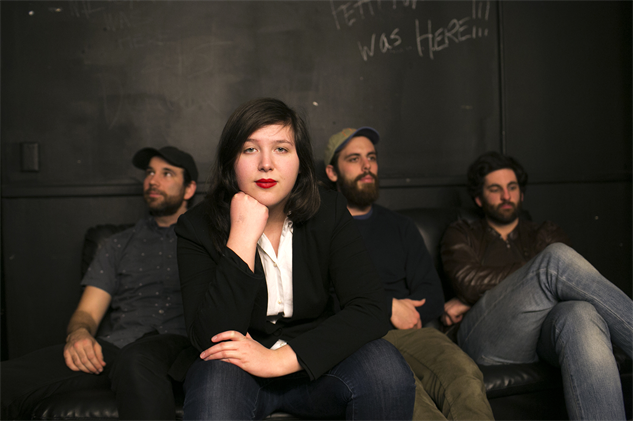 lucydacus17 20170211-mcgarvey-lucydacus-0039