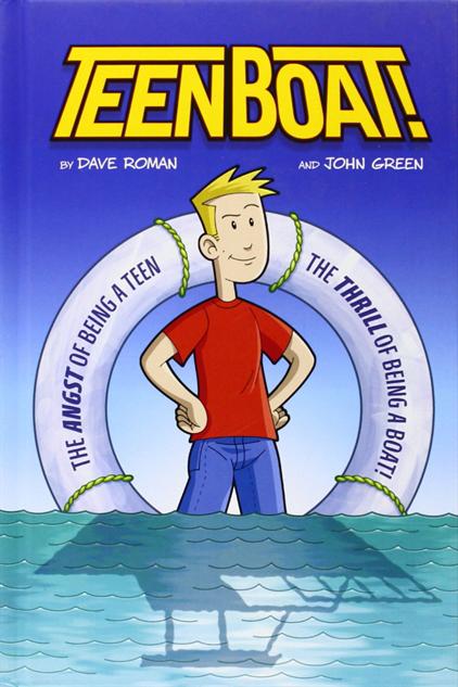 luenyangbooks 4711678-01