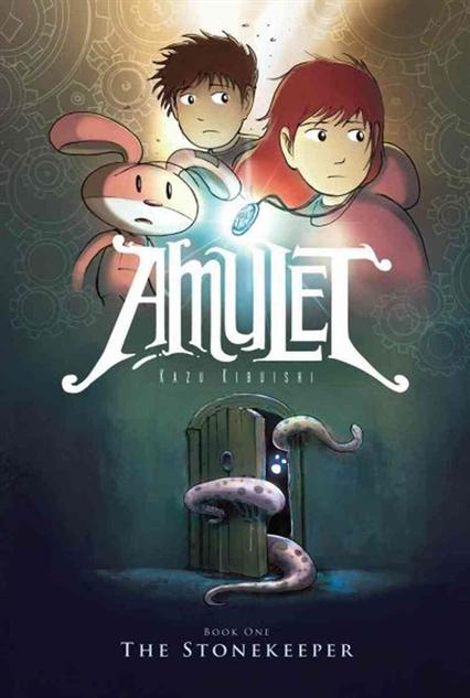 luenyangbooks amulet-1