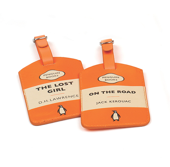 luggage-tags 3penguinbookstag