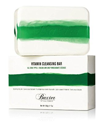 luxe-bar-soaps baxter