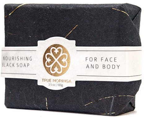 luxe-bar-soaps black