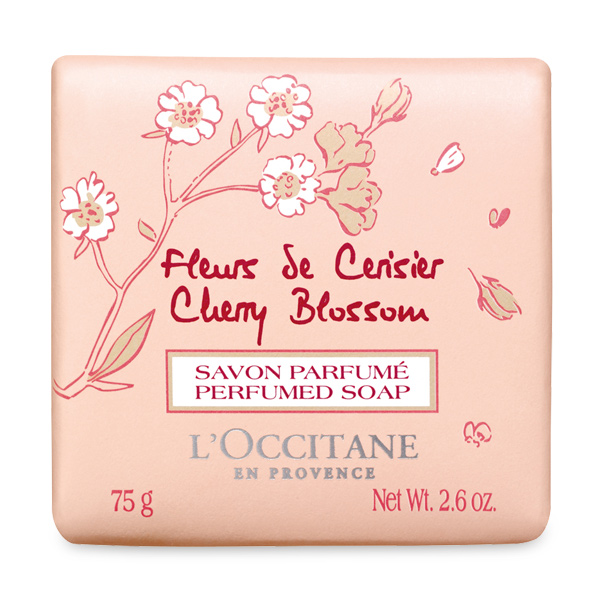 luxe-bar-soaps cherry