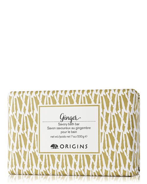 luxe-bar-soaps ginger