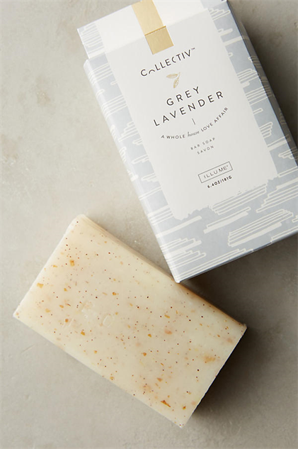 luxe-bar-soaps grey