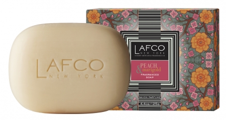 luxe-bar-soaps lafco