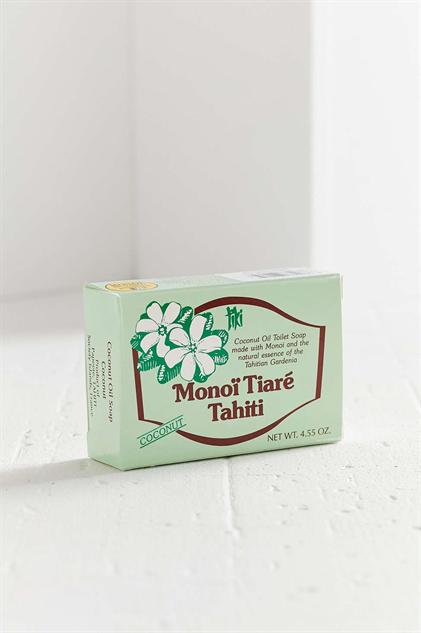 luxe-bar-soaps tahiti
