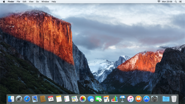 mac-os-x elcapitan1