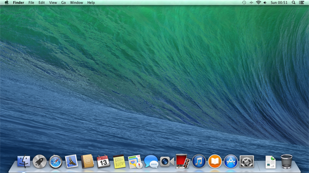 mac-os-x mavericks1