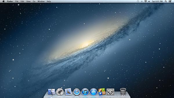 mac-os-x mountainlion1