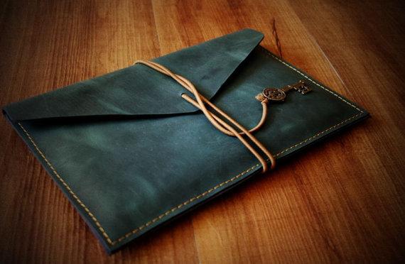 macbook-sleeve macbook-case-1