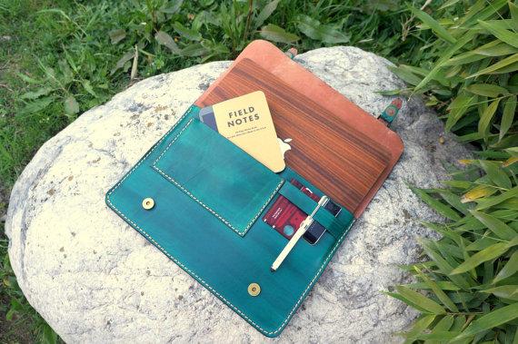 macbook-sleeve macbook-case-10
