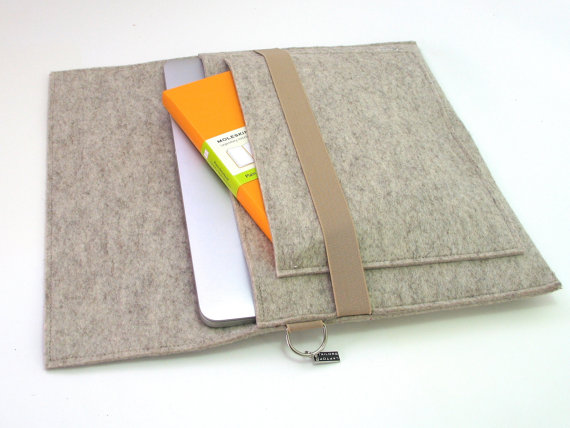 macbook-sleeve macbook-case-11
