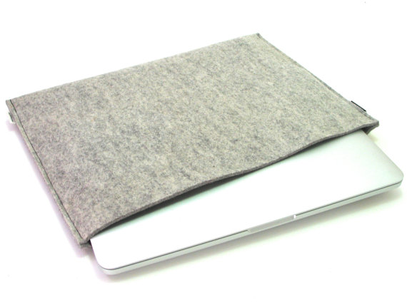 macbook-sleeve macbook-case-13