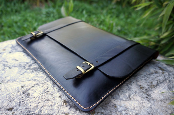macbook-sleeve macbook-case-14