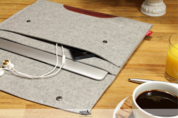 macbook-sleeve macbook-case-15