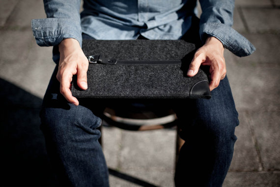 macbook-sleeve macbook-case-16