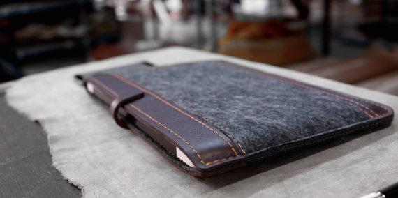 macbook-sleeve macbook-case-3