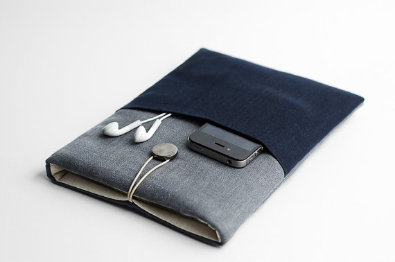 macbook-sleeve macbook-case-4