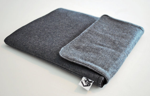 macbook-sleeve macbook-case-5