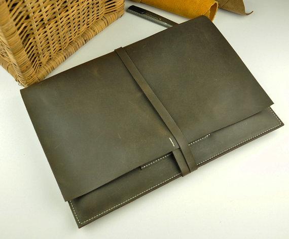 macbook-sleeve macbook-case-6