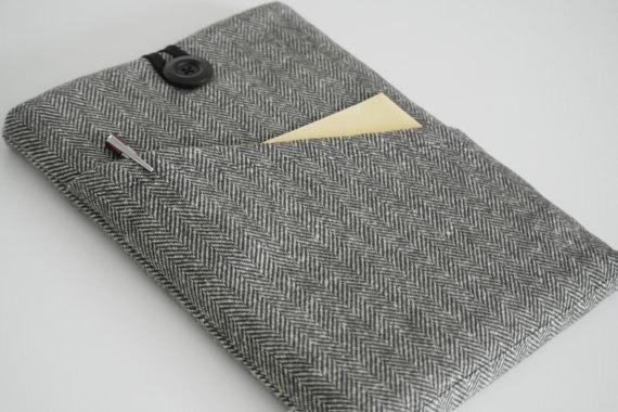 macbook-sleeve macbook-case-7