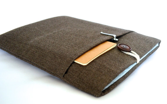 macbook-sleeve macbook-case-8