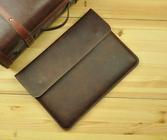 macbook-sleeve macbook-case-9