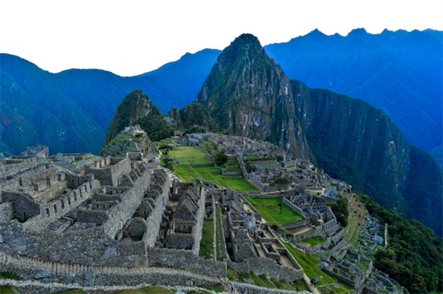 machu-picchu- photo-10-mmb-peru-trek-gallery-8