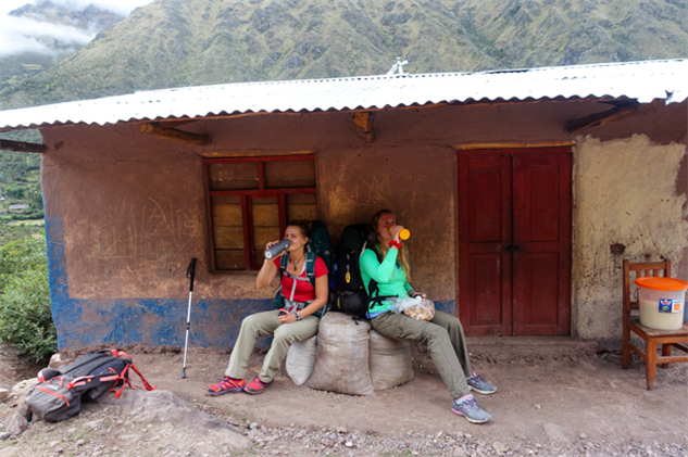 machu-picchu- photo-2-mmb-peru-trek-gallery-3