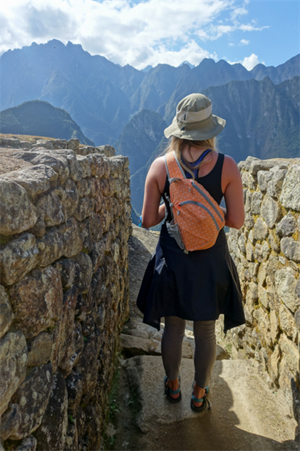 machu-picchu- photo-8-mmb-peru-trek-gallery-9