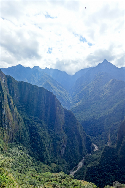 machu-picchu- photo-9-mmb-peru-trek-gallery-10